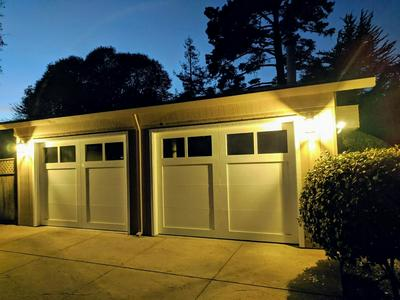 404 TOWNSEND DR, APTOS, CA 95003 - Photo 2