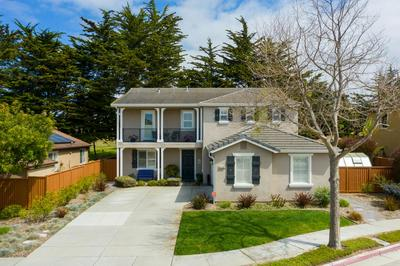 4260 PENINSULA POINT DR, Seaside, CA 93955 - Photo 1