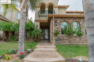 2667 TORREY PINES DR, BRENTWOOD, CA 94513 - Photo 1