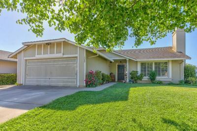 1300 SEMILLON WAY, Gonzales, CA 93926 - Photo 2