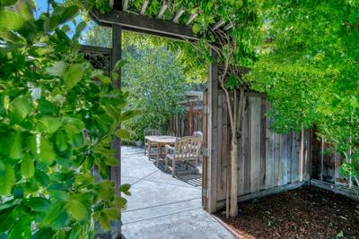 197 S LEIGH AVE, Campbell, CA 95008 - Photo 2