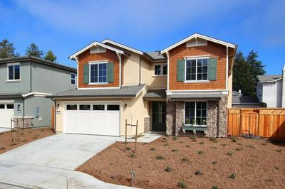 10 ROCHELLE LANE, Soquel, CA 95073 - Photo 1