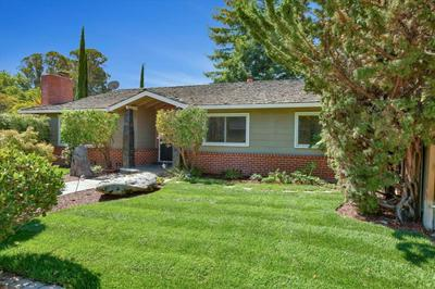 18764 ASPESI DR, Saratoga, CA 95070 - Photo 2
