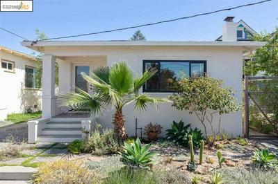 997 62ND ST, Oakland, CA 94608 - Photo 1