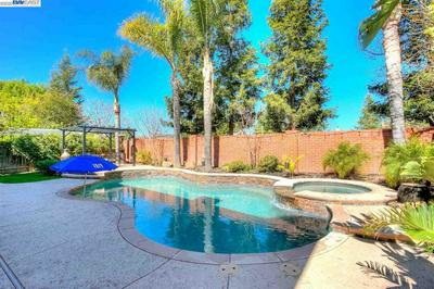 713 THOMPSONS DR, Brentwood, CA 94513 - Photo 2