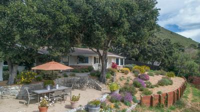 167 EL CAMINITO RD, Carmel Valley, CA 93924 - Photo 1