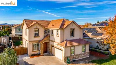 1933 LAS COLINAS DR, BRENTWOOD, CA 94513 - Photo 2