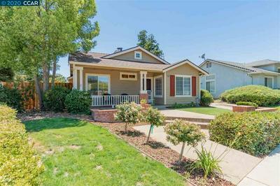 4556 CARNEGIE LN, Brentwood, CA 94513 - Photo 2