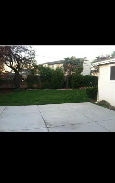 155 COELHO ST, MILPITAS, CA 95035 - Photo 2