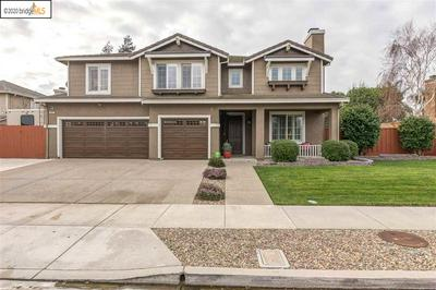 2003 GRANT ST, BRENTWOOD, CA 94513 - Photo 1