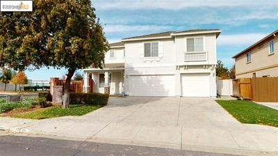 201 FAHMY ST, BRENTWOOD, CA 94513 - Photo 1