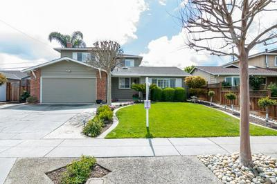 930 SPRINGFIELD DR, CAMPBELL, CA 95008 - Photo 1