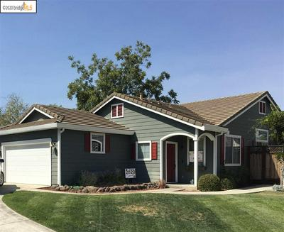211 TWILIGHT CT, BRENTWOOD, CA 94513 - Photo 1