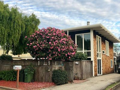 212 APPLETON DR, APTOS, CA 95003 - Photo 1