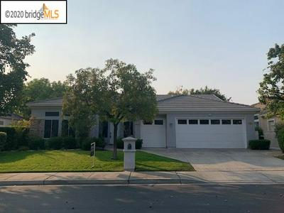 183 HONEYGOLD LN, BRENTWOOD, CA 94513 - Photo 1