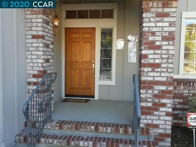 502 RAVEN PL, Clayton, CA 94517 - Photo 2