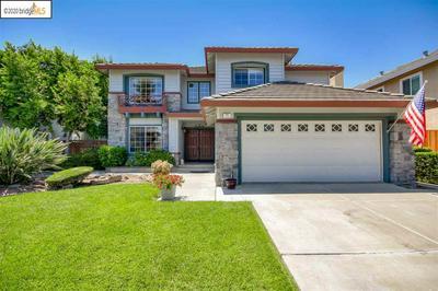 75 WINDMILL CT, Brentwood, CA 94513 - Photo 1
