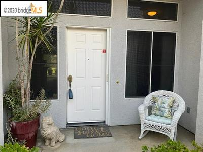 183 HONEYGOLD LN, BRENTWOOD, CA 94513 - Photo 2
