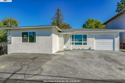 24588 FAIRVIEW AVE, HAYWARD, CA 94542 - Photo 1
