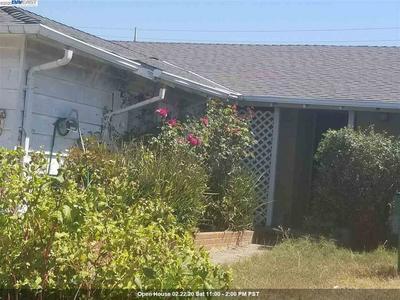 1588 SOUTHGATE ST, HAYWARD, CA 94545 - Photo 1