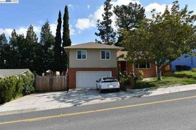 820 SHELL AVE, MARTINEZ, CA 94553 - Photo 2