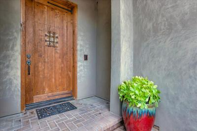 236 N CENTRAL AVE, CAMPBELL, CA 95008 - Photo 1