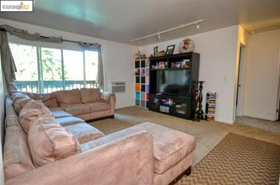 1085 MURRIETA BLVD APT 220, LIVERMORE, CA 94550 - Photo 2
