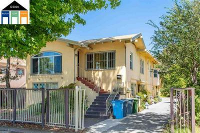 1817 6TH ST, Berkeley, CA 94710 - Photo 1