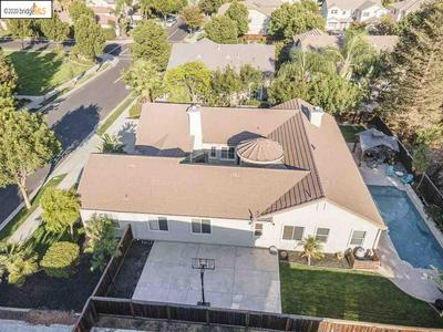 1870 ST MICHAELS WAY, BRENTWOOD, CA 94513 - Photo 2