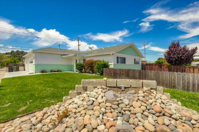 500 CAMBRIDGE ST, Belmont, CA 94002 - Photo 1