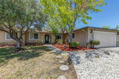 3820 CANTERBERRY PL, Pittsburg, CA 94565 - Photo 2