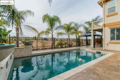 2667 TORREY PINES DR, BRENTWOOD, CA 94513 - Photo 2