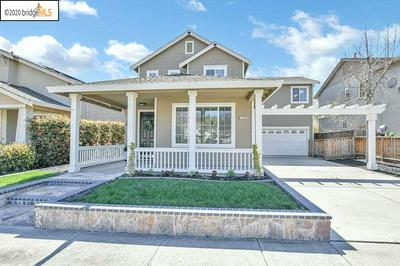 590 ASH ST, BRENTWOOD, CA 94513 - Photo 2