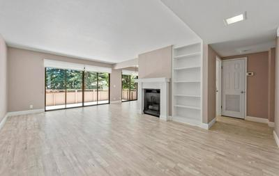 20720 4TH ST APT 8, Saratoga, CA 95070 - Photo 2