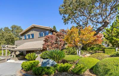 14 NORTHRIDGE LN, LAFAYETTE, CA 94549 - Photo 2