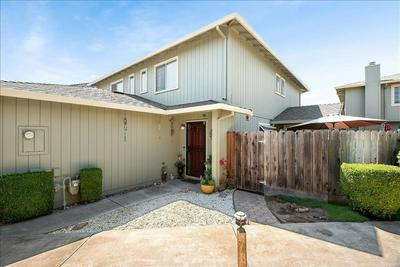 61 KNIGHT LN, Hollister, CA 95023 - Photo 2
