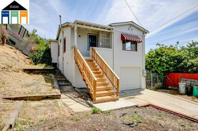 377 VAQUEROS AVE, Rodeo, CA 94572 - Photo 2