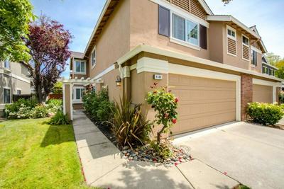 1121 SUNSHINE CIR, Danville, CA 94506 - Photo 2