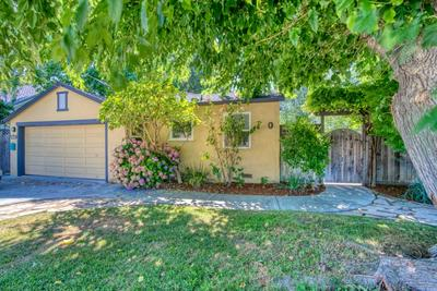 197 S LEIGH AVE, Campbell, CA 95008 - Photo 1