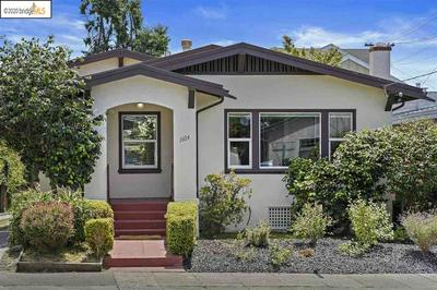 1604 VIRGINIA ST, Berkeley, CA 94703 - Photo 1