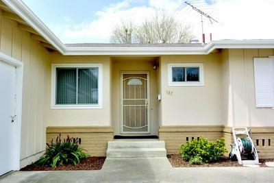 187 ALTON ST, MILPITAS, CA 95035 - Photo 2