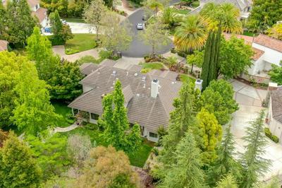 110 WILD OAK CT, Danville, CA 94506 - Photo 2