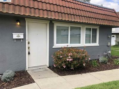 4453 COMANCHE WAY, PLEASANTON, CA 94588 - Photo 1