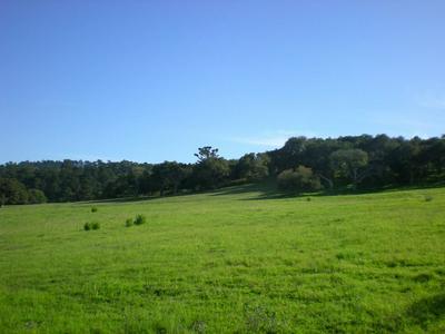 0 VIA MALPASO (LOT 94), Monterey, CA 93940 - Photo 2