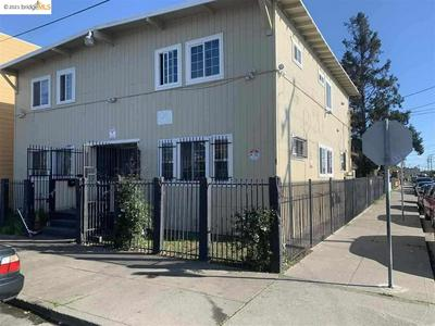 402 BISSELL AVE # 402, RICHMOND, CA 94801 - Photo 1