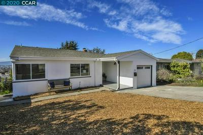 1920 RALSTON AVE, RICHMOND, CA 94805 - Photo 2