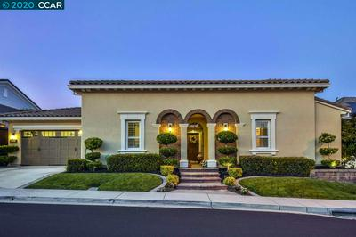 1152 SAINT JULIEN ST, Brentwood, CA 94513 - Photo 1