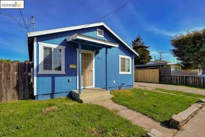 3817 OHIO AVE, Richmond, CA 94804 - Photo 2