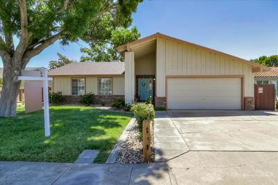 1040 PAYNE AVE, Gustine, CA 95322 - Photo 1