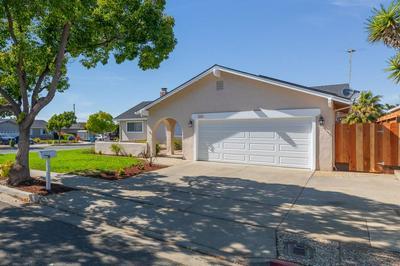 1410 ALTA VISTA DR, Hollister, CA 95023 - Photo 1